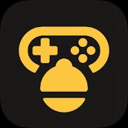 金刚直播(电竞直播)2019版appv1.0.