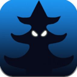 兵临尖塔中文破解版v1.1.7安卓版