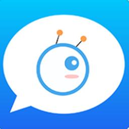 蚂蚁报信(电商课程培训)appv1.3.1安卓版