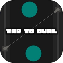 TAP TO DUAL安卓版v1.0.0最新版