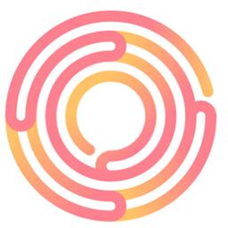 引力星球(星座社交)appv1.0.0 安卓版