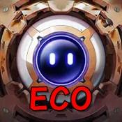 ECO下落小球全关卡解锁破解版2.8安卓版