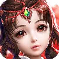 幻想仙侣无限钻石版v1.0.0安卓版