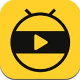 蜜蜂TV农业知识短视频appv0.0.5安卓版