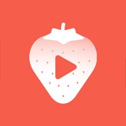 草莓卡点视频appv6.3免费版