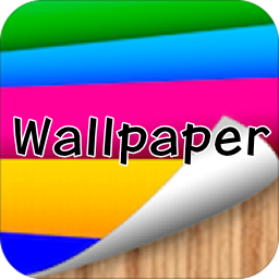Wallpaper Engine动漫屏保【免费/破解】
