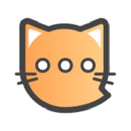 是否校园社交appv1.0.6 安卓版