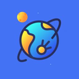 武汉光年社区appv1.0安卓版