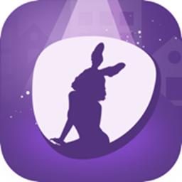 夜色视频app免注册v1.0.1安卓版