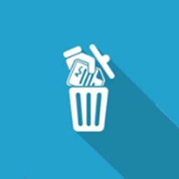 兔兔清理(内存清理工具)appv1.7.2安卓版