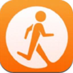 喝彩运动(运动健身平台)appv1.0安卓版