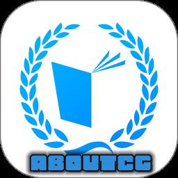 ABOUTCG学院appv1.3.1安卓最新版
