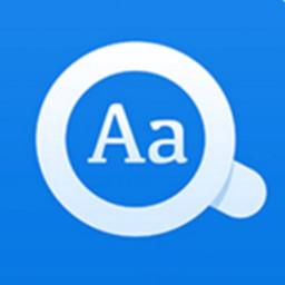 欧路词典vip功能解锁版appv7.2.1安卓版