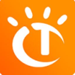 济南爱城市网(社保查询)appv4.3.0安卓版