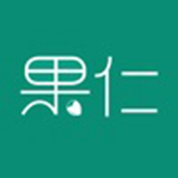果仁(大学社交圈)appv1.0.1安卓版