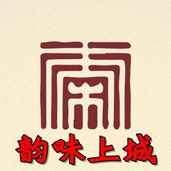 韵味上城综合资讯服务app2019最新版