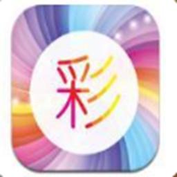 七彩电池(电池监控工具)appv1.0安卓版
