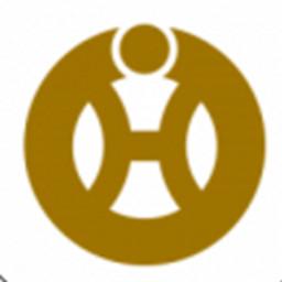 江湖工匠(城市家政服务)appv2.1.1安卓版