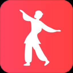 初�W�V�鑫�(短��l教�W)appv1.0.0 安卓版