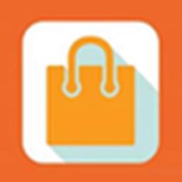 天天玩挑��appv1.0 安卓版