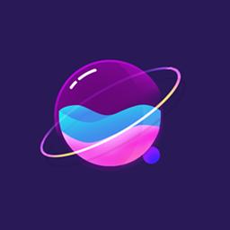 星�~�y�appv1.0安卓版