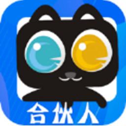 猫盒合伙人(零食配送)appv1.0.0安卓版