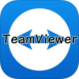 魔�F�雅f服��C�h程��C(TeamViewer)14.5 安卓手�C端