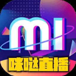 咪哒直播vip破解版v1.0.0安卓版