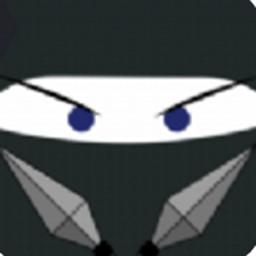 跳跳忍者道场破解版v1.0安卓版
