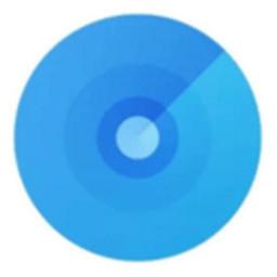 查找手机2019最新版appv7.0.4安卓版