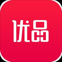 优品云惠购物app1.4.0 安卓版