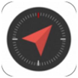 两步路户外助手破解版appv6.4.5安卓