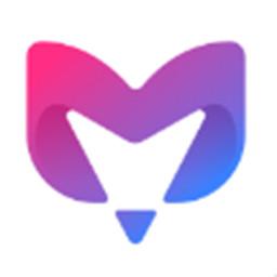 魔放(目�颂��)appv1.0.0安卓版