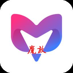 魔放打卡目��appv1.0.0 安卓版