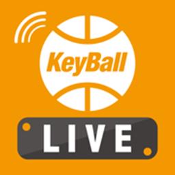 keyball�@球直播appv2.9.0安卓版