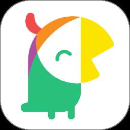 �\里呱啦app�O果版v9.0.0最新版