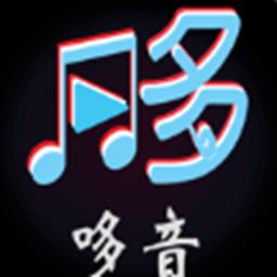 哆音小��l(��l�商)appv 1.0手�C版