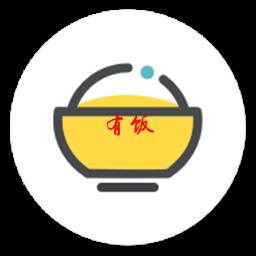 有�(�否客�舳�)appv1.1.10 安卓版