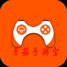 蘑菇手游��appv1.0.0安卓版