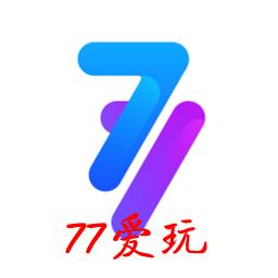 77�弁嫔缃�appv1.0.00安卓版