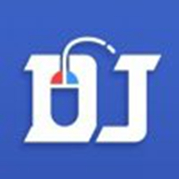 电竞联盟(LOL比赛约战)appv1.0手机版