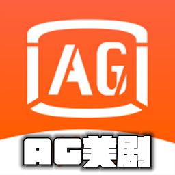 AG美��app最新版v1.0.1.1安卓版