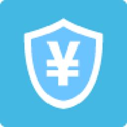 支出��appv2.0.23安卓版