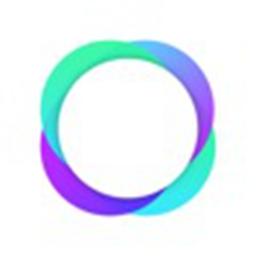 绿洲(真实恋爱语音)appv1.0最新版