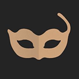 灵魂面具社区最新版appv1.5.0安卓版