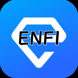 ENFI无限流量破解1.4.0 安卓版