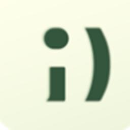 Simple聊天室appv 1.0安卓版