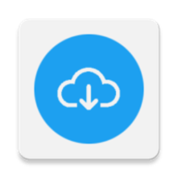 �W�P一搜破解版appv1.0 安卓版