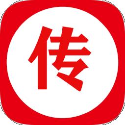 传说对决手游资讯助手appV1.6.3最新版