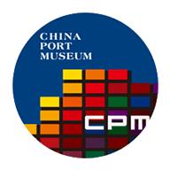中国港口博物馆官方版appV1.0安卓版